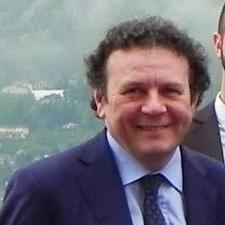 Giacinto PALLADINO