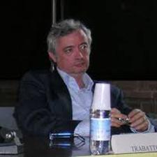 Franco<br /> TRABATTONI