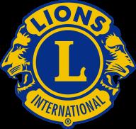 Lions Guglielmo II e Host