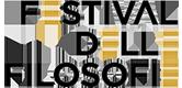 Festival delle Filosofie Logo